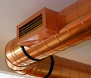 antimicrobial-airduct_134x114_crop_478b24840a
