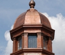 church-dome_134x114_crop_478b24840a