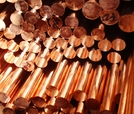 copper-rods_134x114_crop_478b24840a