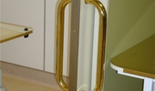 hospital-door-handle_170x100_crop_478b24840a