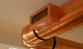 office-airduct_170x100_crop_478b24840a