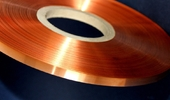 copper-strip_170x100_crop_478b24840a
