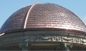 copper-dome_170x100_crop_478b24840a