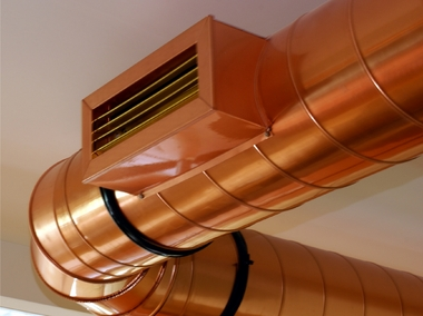 antimicrobial-airduct_380x284_crop_478b24840a