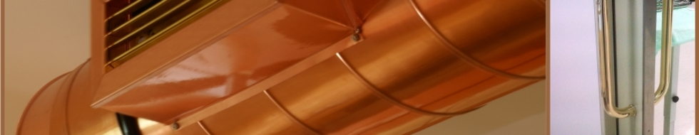 air-duct_980x190_crop_478b24840a