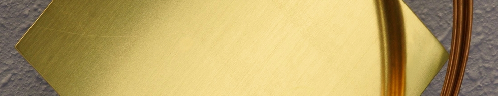 brass-sheet_980x190_crop_478b24840a